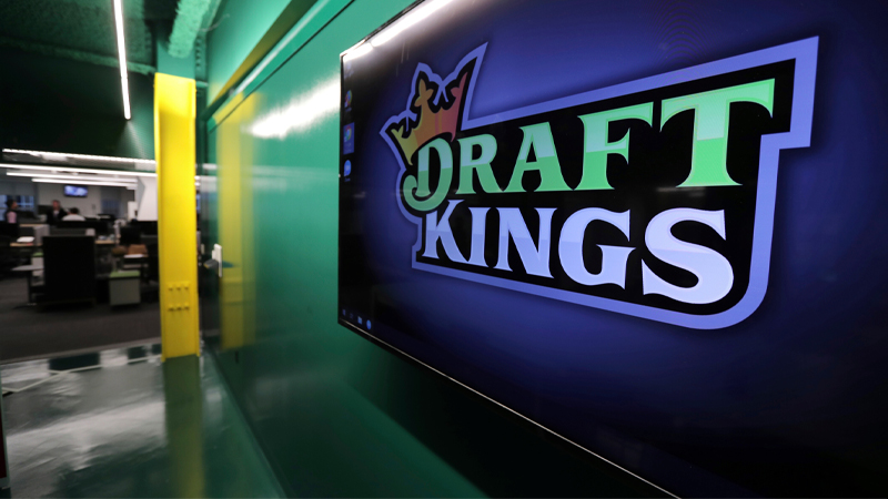 sports-betting-draftkings-growth
