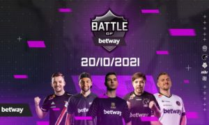 battle-of-betway